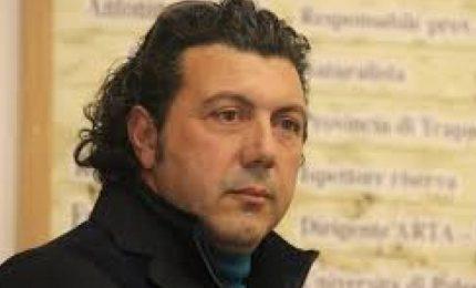 """Accusato di abusivismo l'imprenditore antiracket Nicola Clemenza. Lui: """"Pago le mie lotte"""""""
