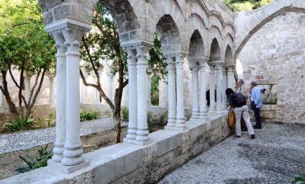 Palermo patrimonio Unesco. L'occasione per lottare il degrado in città e in Sicilia