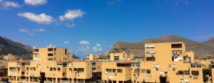 Zen Palermo