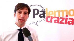 """Ferrandelli: """"Il movimento dei 'Coraggiosi' parteciperà alle prossime elezioni regionali"""""""