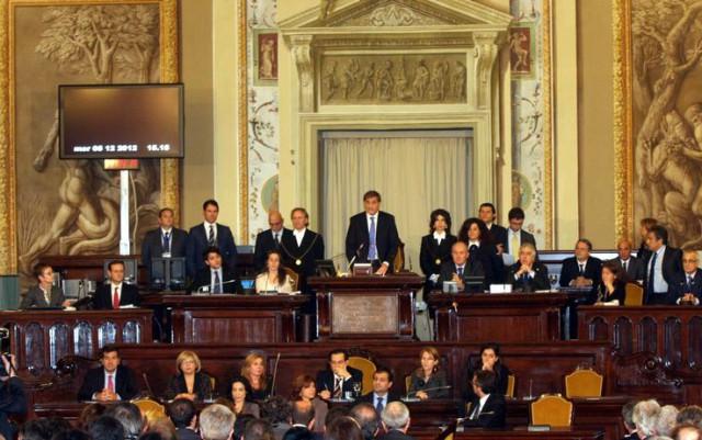 Misure per lo sviluppo in Sicilia, dall'Ars ci si aspetta un atto di responsabilità