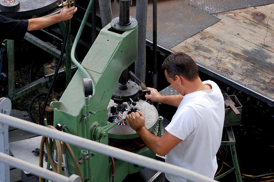 Cala la disoccupazione in Sicilia, è ora di approfittarne