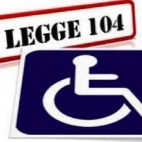 Legge 104, ecco il vademecum sui permessi retribuiti