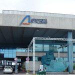 Corruzione all'aeroporto di Palermo: appalti inutili, consulenze gonfiate