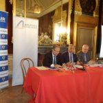 Bucarest, Norimberga e Madrid, Ryanair presenta nuove rotte su Palermo
