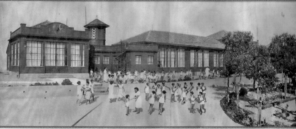 Messina, l'Istituto Marino di Mortelle centro di eccellenza per l'infanzia