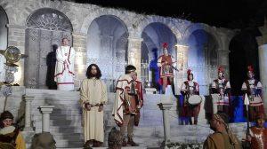 In tremila per La Casazza di Nicosia, ecco come la cultura porta lavoro e turismo