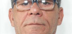 Chi è Bonaccorsi, il boss catanese arrestato dopo sette anni di latitanza
