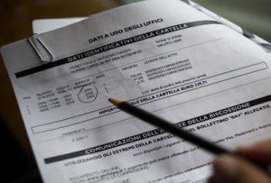Annullata mega cartella esattoriale da 27 milioni al Consorzio Asi di Agrigento