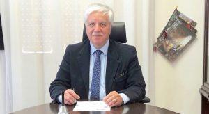Asp di Trapani, si è insediato il commissario Bavetta