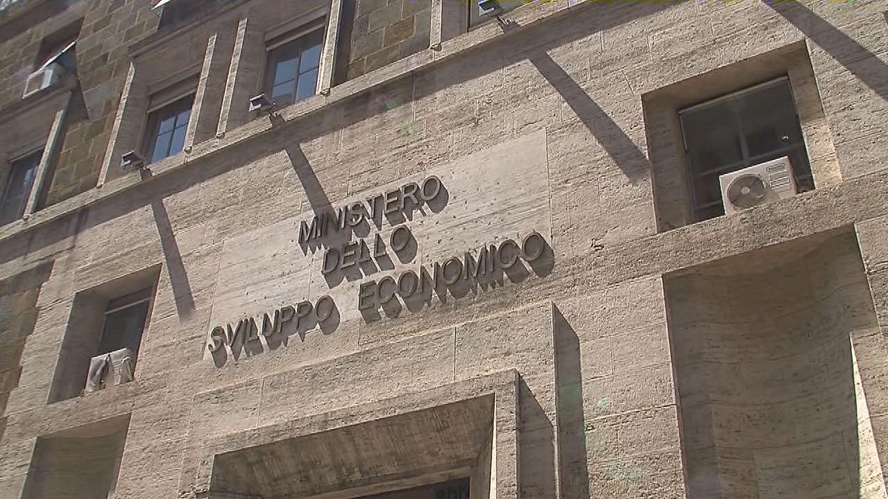 Fondo di garanzia per le imprese, 200 milioni per il Mezzogiorno
