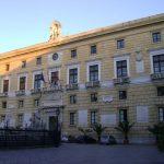 Partecipate, Cgil Cisl Uil chiedono incontro al sindaco di Palermo