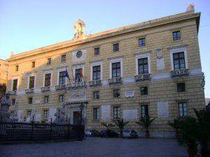 Palermo, Consiglio comunale approva il Bilancio 2018