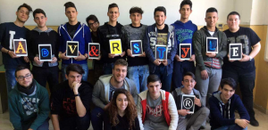 Adverstyle, la start up innovativa creata dagli studenti dell'istituto Volta di Palermo
