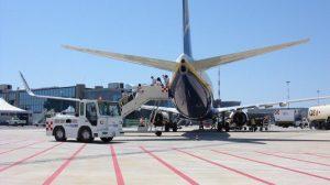 Aeroporto di Trapani, una gara da venti milioni di euro per cercare voli