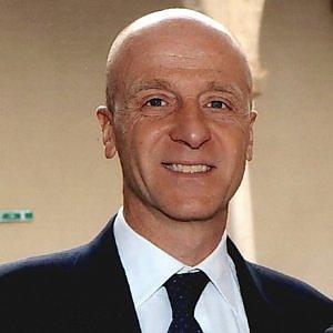 Corte dei Conti, Gianluca Albo nuovo procuratore in Sicilia