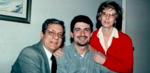 Non archiviate l'inchiesta sulla morte di Attilio Manca!