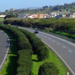Autostrade e sprechi in Sicilia, ecco come funzionava la truffa dei furbetti del Cas