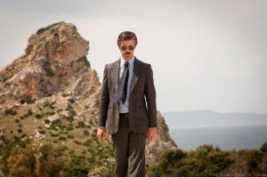 """""""Maltese, il romanzo del commissario"""": la serie tv ambientata a Trapani che divide la città"""