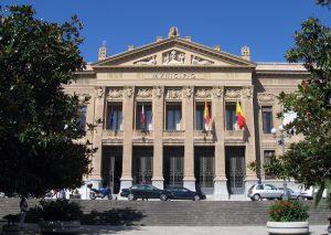 """Inchiesta """"Gettonopoli"""" a Messina, chieste 15 condanne e 2 assoluzioni"""