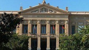 """I  conti del Comune di Messina. Parola d'ordine: """"Dissesto mai"""""""