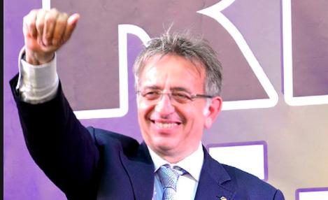 """Finanziaria, Vinciullo: """"Per il terzo anno consecutivo Bilancio chiuso in pareggio"""""""