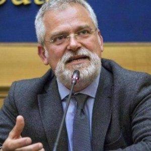 """Rifiuti, Campanella: """"Gestione in Sicilia è al tracollo, potrebbero scoppiare altri due casi: Enna e Tripi"""""""