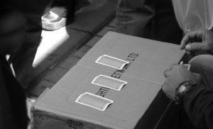 Finanziaria, l'Assemblea regionale specializzata nel gioco delle tre carte