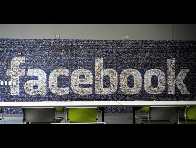 Mai più revenge porn: Facebook censura video e foto hot non autorizzate