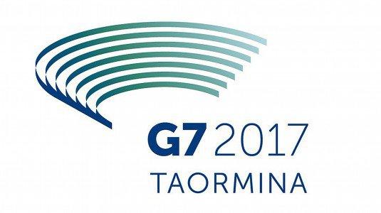 G7 di Taormina: arriva la coppola della discordia