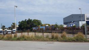 Termini Imerese, Irsap vende lotto per la riqualificazione dell'area industriale