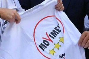 """Fondi europei in Sicilia, M5S: """"Altro che successo, è tutto un bluff"""""""