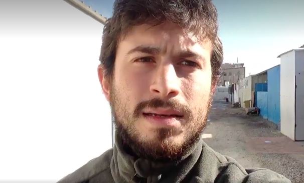 """Giornalista Marco Bova assolto a Trapani, """"Segreto professionale anche per i pubblicisti"""""""
