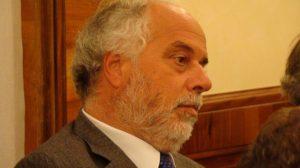 Alfredo Morvillo sarà il nuovo procuratore di Trapani