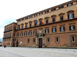Storico accordo sull'Iva tra Regione Sicilia e Governo