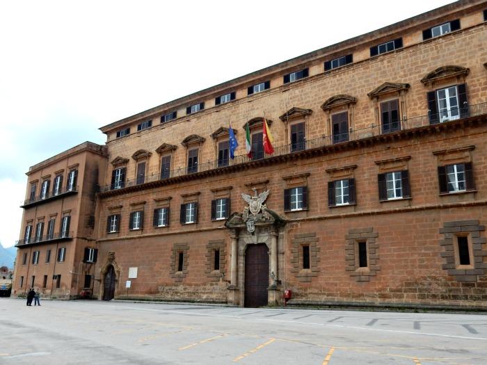 Cultura in Sicilia, i numeri degli investimenti: trecento imprenditori a Palermo