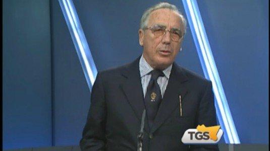 Giornale di Sicilia, si è dimesso Giovanni Pepi. Fine di un'epoca?