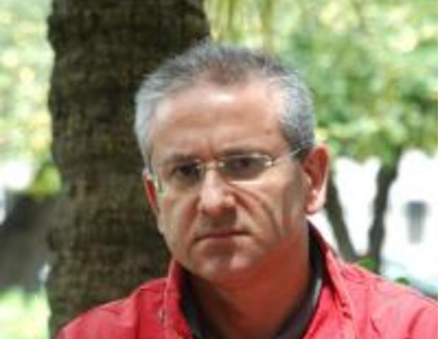 """""""Diffamazione per omissione"""". Condannato scrittore di Trapani"""