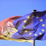 L'Unione Europea blocca i fondi alla Sicilia