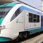 Pubblicato bando da 220 milioni per la tratta ferroviaria Palermo-Catania