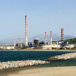 Sicilia, in arrivo aiuti per l'area di crisi industriale