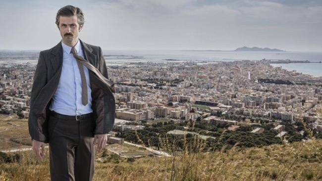 D'Alì, Trapani e la mafia. Chi dobbiamo votare? Il Commissario Maltese?