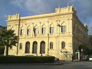Nessuna Camera di commercio unica, Siracusa e Ragusa saranno autonome
