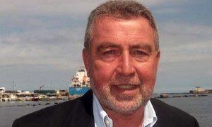 Mazzette a Trapani, la difesa di Fazio sui suoi rapporti con Morace