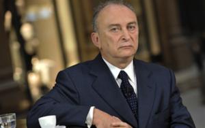 Obbligo di dimora per D'Alì: bufera a Trapani, senatore sospende corsa a sindaco