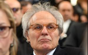 Matteo Frasca nuovo presidente della Corte d'appello di Palermo