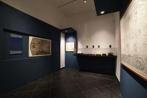 Mancano i custodi e il museo di Lampedusa resta chiuso