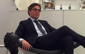 Aeroporto di Comiso: si dimette il presidente Salvatore Bocchetti