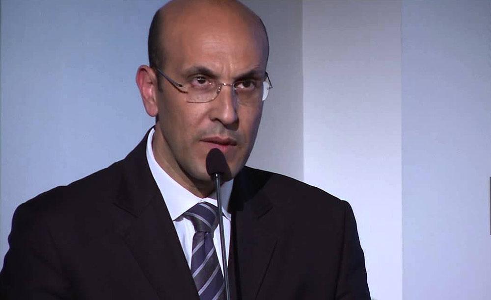 Ircac, insediato nuovo Cda: Sami Ben Abdelaali sarà il presidente