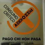 """Addiopizzo querela Andrea Cottone: """"Contro di noi solo falsità"""""""